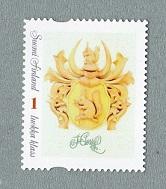 postimerkki_pieni
